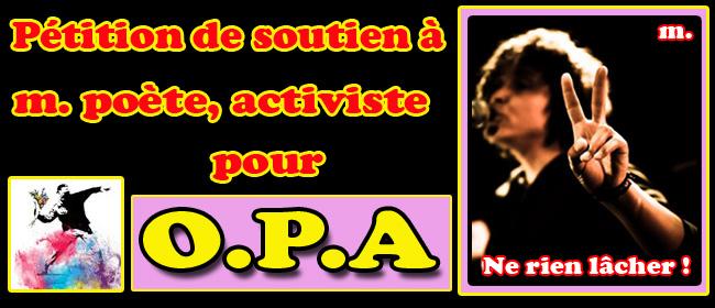 http://www.opa33.org/IMG/arton254.jpg